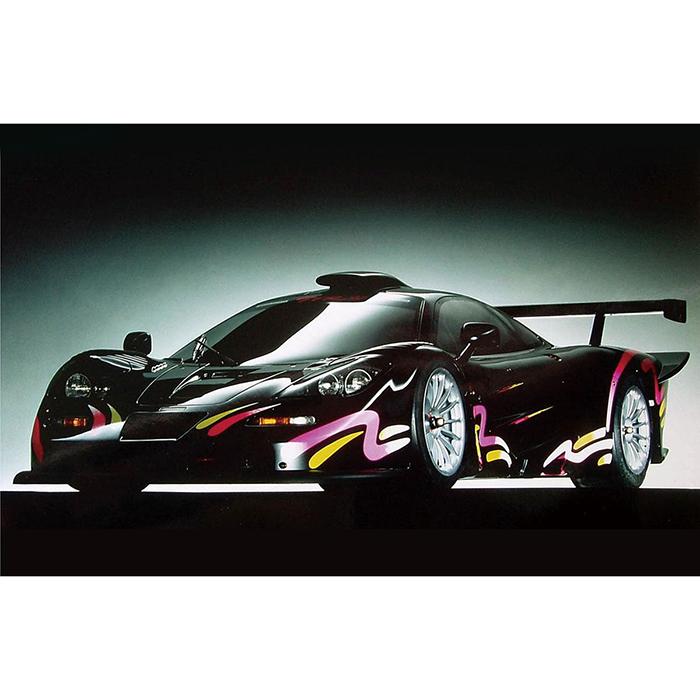 マクラーレン・F1の画像 p1_30
