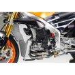 タミヤ 14130 1/12 レプソル Honda RC213V `14