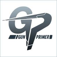 GUNPRIMER(ガンプライマー)