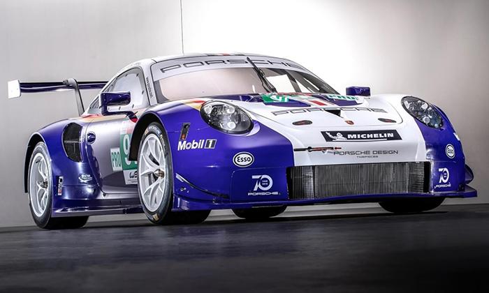 1/24 RSR 2018 LM-GTE